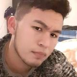 Hector from Woodbridge | Man | 23 years old | Scorpio
