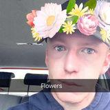 Dechull from Preston | Man | 24 years old | Virgo