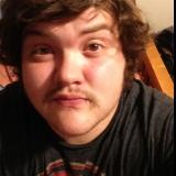 Llcolej from Edina | Man | 27 years old | Virgo