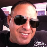 Guii from Ponce | Man | 49 years old | Gemini