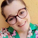 Lauriebrbt from La Roche-sur-Yon | Woman | 23 years old | Gemini