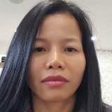 Lak from Auckland | Woman | 42 years old | Capricorn