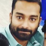 Sawan from Kashipur   Man   29 years old   Leo