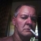Terrydrake19 from Decatur   Man   60 years old   Cancer