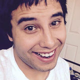 Mario from Salt Lake City | Man | 30 years old | Aries