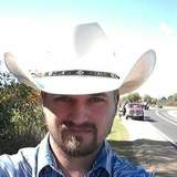 Cowboy from Marion | Man | 30 years old | Pisces