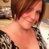 Shelly from Plymouth | Woman | 36 years old | Sagittarius