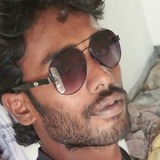 Raja from Cuddalore   Man   30 years old   Pisces