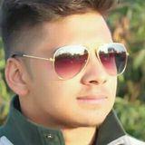 Shubh from Sambhal | Man | 24 years old | Sagittarius