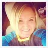 Leighk from Beaumont | Woman | 37 years old | Scorpio