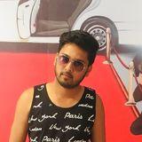 Nayan from Parli Vaijnath | Man | 31 years old | Taurus