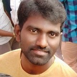 Karthik from Mathura | Man | 29 years old | Pisces