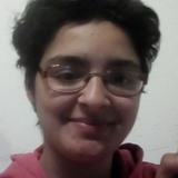 Sana from Plouha | Woman | 18 years old | Pisces