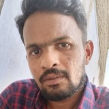 Srinivaskv6I from Secunderabad   Man   34 years old   Gemini