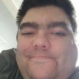 Mickester from Potterville   Man   30 years old   Scorpio