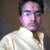 Abhijeet from Ujjain   Man   26 years old   Aquarius