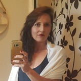 Md from Mooloolaba   Woman   34 years old   Aries