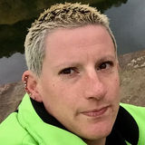 Naddel from Kassel | Woman | 35 years old | Capricorn