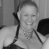 Marta from Carlyle   Woman   49 years old   Virgo