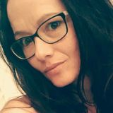Kerrisway from Rehoboth | Woman | 40 years old | Aries