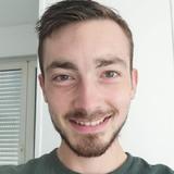 Joe from La Rochelle | Man | 24 years old | Pisces