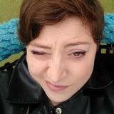 Céline from Sainte-Savine | Woman | 25 years old | Aries
