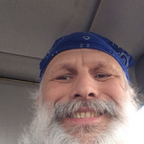 Zeke from Prescott   Man   60 years old   Virgo
