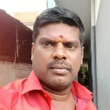 Murugan from Nagappattinam | Man | 42 years old | Capricorn