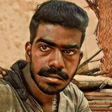 Sarathbabu from Pattukkottai | Man | 25 years old | Sagittarius