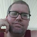 Lderek6Io from Brandon | Man | 37 years old | Virgo
