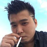 Divorced dating in Drayton Valley, Alberta #6