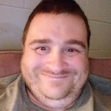 Nathangirdhaob from Osseo   Man   35 years old   Aries