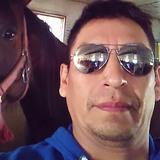Sam from Minnedosa   Man   43 years old   Gemini