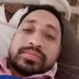 Prahaladdewav9 from Patan | Man | 27 years old | Pisces