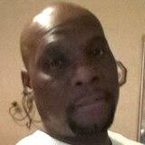 Mikelove from Texarkana | Man | 40 years old | Sagittarius