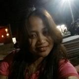 Gina from Ukiah   Woman   42 years old   Libra