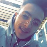 Wajdi from Cavaillon | Man | 22 years old | Gemini