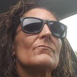 Jodi looking someone in Rhode Island, United States #8