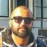 Amiroo from Al `Ayn | Man | 42 years old | Taurus