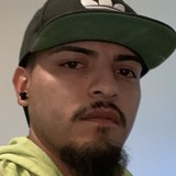 Cuacua from San Leandro | Man | 26 years old | Leo