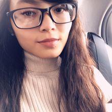 asian women in Kentucky #1. Trucpham · Lexington, Kentucky, United States