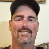 Carl from Galveston | Man | 49 years old | Pisces