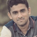 Yash from Araria | Man | 27 years old | Leo