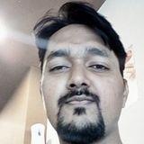 Abid from Panaji | Man | 31 years old | Aries