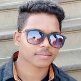 Raj from Puri   Man   24 years old   Aquarius