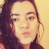 Ne from Ourense | Woman | 36 years old | Sagittarius