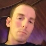 Bigdog from McKinney | Man | 33 years old | Gemini