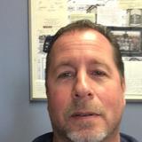 Bugman from Grand Island | Man | 53 years old | Aries