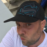 Dave from Salem | Man | 38 years old | Cancer