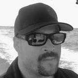 Joe from Canoga Park   Man   41 years old   Gemini